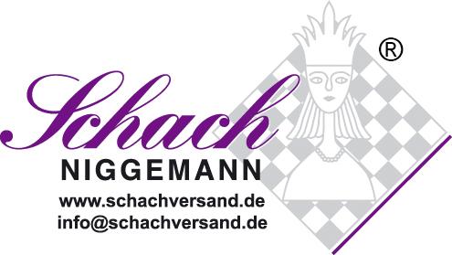 logo-sn-mit-www-und-email-r